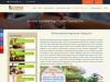 300 Hour Ayurveda Yoga Teacher Training Goa