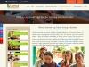 300 hour Ayurveda Yoga Teacher Training Rishikesh India