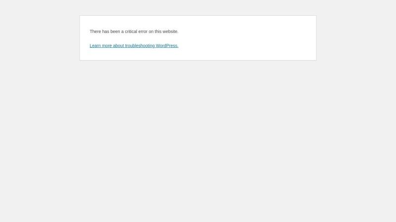 yoga sante - guerissez vous avec le yoga