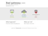 Buy the best ariel yoga hammock kit