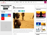 Good important solutions of Malnutrition