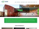 Aluminum Composite Panel, Aluminum PVC Foamed Composite Panel, Supplier