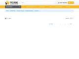 York Building Supplies Help Choosing the Best Insulation Material