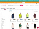 Polo T-Shirts | Polo T-Shirts women's | Polo T-Shirts for men| Wholesale blank polo shirts