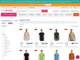 Wholesale T-Shirts | T-Shirts for men | T-Shirts for women | T-shirt wholesale suppliers
