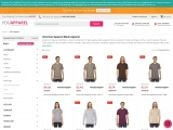 Wholesale Apparel | Wholesale American Apparel | American Apparel wholesale