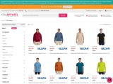 Wholesale Apparel | Gildan brands |Gildan shirts wholesale | Gildan long sleeve | Gildan tee shirts
