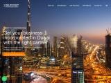 Business Setup Company in Dubai, UAE | YouFirst – The Business Setup Company