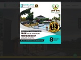 gated community open plots for sale in bhongir | land for sale in bhongir