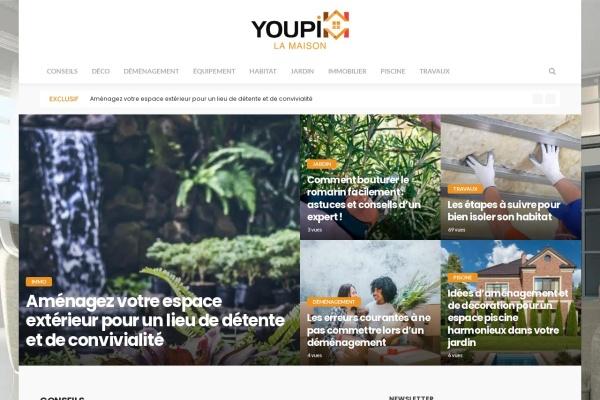 youpi-la-maison.com