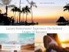 Enjoy Stress Free Honeymoon With Custom Planning By A Travel Agent