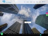 Business Loan Singapore | Personal Loan Singapore