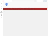 best cricket videos upload there