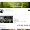 養老孟司のYouTubeチャンネル