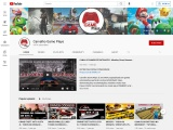 this is the best gaming channel in Brazil