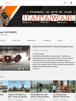 ismael HATAWARI