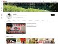 森拓郎 - YouTube