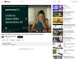 Nordictrack EXP 10i treadmill review – pros & cons