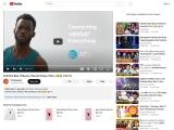 Chill Bro Bala | Dheena | Nanjil Sirippu Police 😂😂