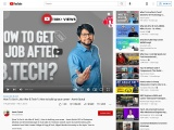 How To Get A Job After B.Tech – How to build up your career