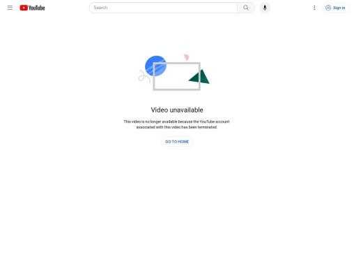 Delta Airlines manage flight Ticket +1-888-595-2181