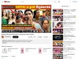 Namitha Marimuthu Eliminated   Transgender Vaishu Clarifies