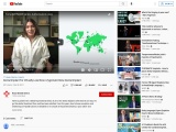 Patient Testimony Mr. Ram Patil | Royal Implant | Dental Implant In One Day