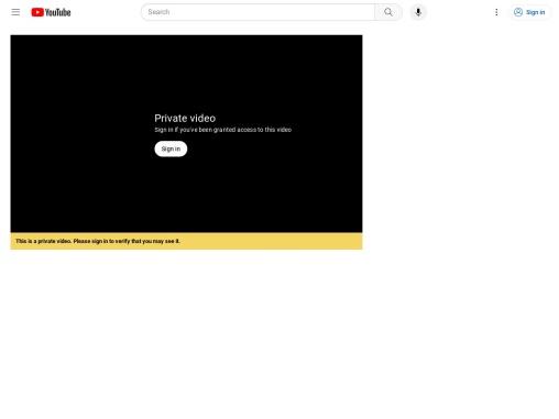 Nallur Kandaswamy Temple Festival 22th Day | Murugan Temple