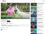 Connect55+ Live Strong | Retirement Communities