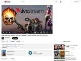 FREE FIRE LIVE   50,000+ DJ ALOK GIVEAWAY   TOTAL GAMING LIVE   Gyan Gaming
