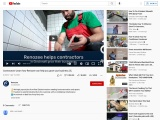 Contractors! Learn how Renozee can help you grow your business