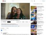 Yamuna Chinnadurai Interview | Detox Water For Weight Loss