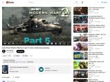 Call of Duty Modern Warfare 2 part 5