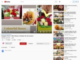 Singapore Florist – Gifts, Flowers & Hampers for all occasions
