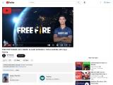 FREE FIRE PUNJABI LIVE   50,000+ DJ ALOK GIVEAWAY   TOTAL GAMING LIVE   Gyan Gaming