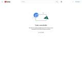Dr Mohi Chowdhury – Digital Marketing Strategy Course 2021