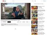 Sharanya Turadi about VJ Chitra | Makeup Bag Tour in Tamil