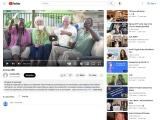 Retirement Communities | Independent Senior Apartments | Connect55+