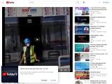 Accordion closet Doors Suppliers In UAE,  Accordion closet Doors In Dubai – BMTS Automatic Doors