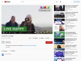 Connect55+ Live Happy | Independent Senior Living Community