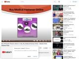Orthopedic Footwears Near me, Orthopedic Footwear Online for Sale  – Diabetic Ortho Footwear India