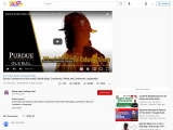 Seven Continents Of The World | World Map | Continents | What Are Continents | Zealandia