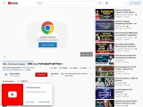 Why Nifty Suffer with sudden fall?