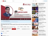 How is infection spread?   All you need to know about Hepatitis   Dr Ankur Garg