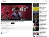 Hriday Gattani – Deserted Island   Tata Sky Music Plus