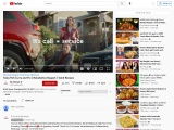 Tasty Fish Curry and Fry   Nakshathra Nagesh   Tamil Recipes