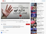 Your Palm and Love Life ! Read the secret behind heart line in your OWN PALM