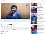 COVID 19 Vaccination and Precautions | Dr. Debdatta Majumdar