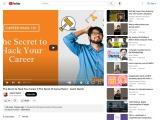 The Secret to Hack Your Career – The Secret of Career Hacks