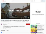 Learn High Courts In India With Map | List Of High Courts In India | UPSC, SSC, BANK, RAILWAY, LAW